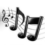 Musical Suria